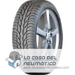 Neumático UNIROYAL RainExpert 195/65R14 89 H