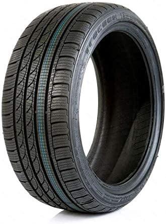 Neumático TRACMAX S-210 245/40R18 97 V