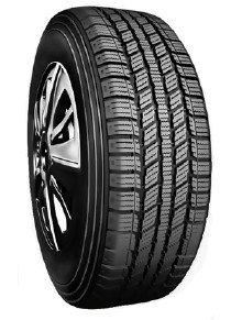 Neumático MINERVA S110 195/75R16 105 R