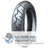 Neumático MICHELIN S1 3/0R10 50 J