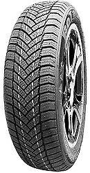 Neumático ROTALLA S130 195/65R14 89 T
