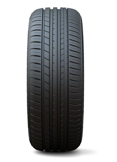 Neumático HABILEAD S2000 215/55R16 97 W