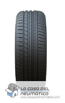 Neumático HABILEAD S2000 235/35R19 91 W