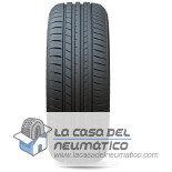 Neumático HABILEAD S2000 225/40R18 92 W