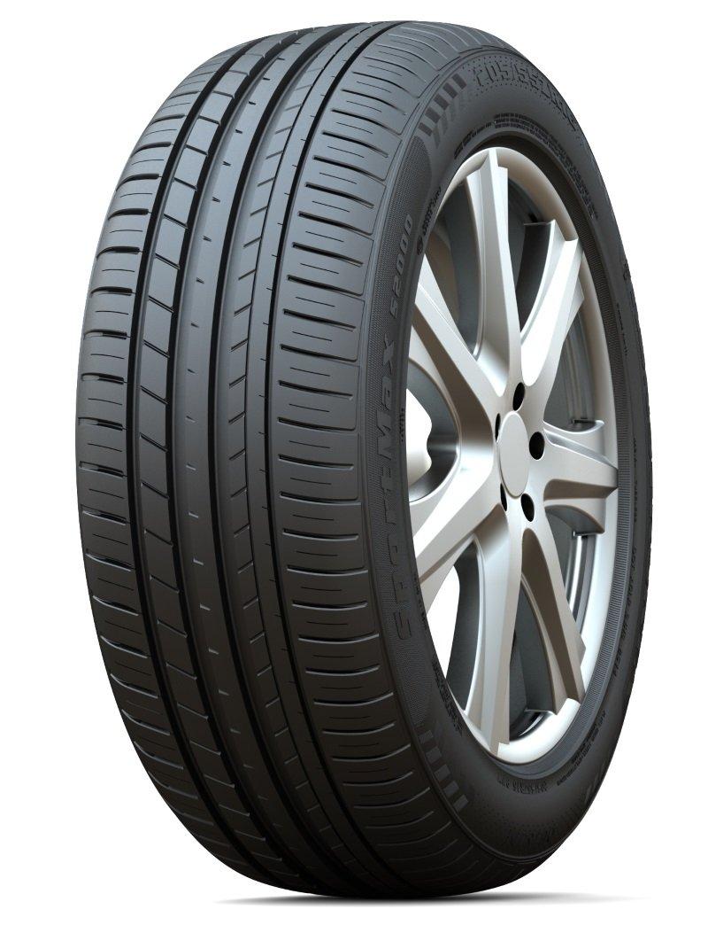 Neumático HABILEAD S2000 245/40R18 97 W
