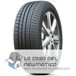 Neumático HABILEAD S2000 215/45R18 93 W