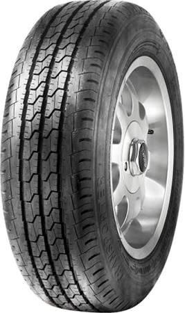 Neumático WANLI S2023 195/70R15 104 R