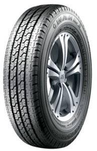 Neumático WANLI S2023 8PR WITH S 185/75R16 104 R
