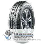 Neumático WANLI S2023 8PR WITH S 195/0R14 106 R