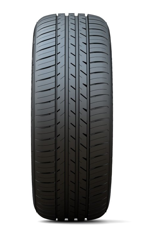 Neumático HABILEAD S801 195/70R14 91 H