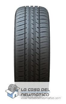 Neumático HABILEAD S801 185/60R14 82 H