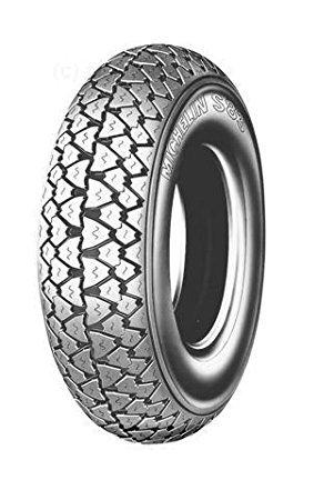 Neumático MICHELIN S83 3.5/80R8 46 J