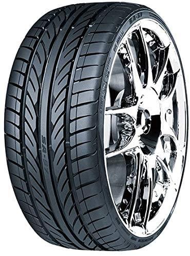 Neumático GOODRIDE SA57 275/55R20 117 V