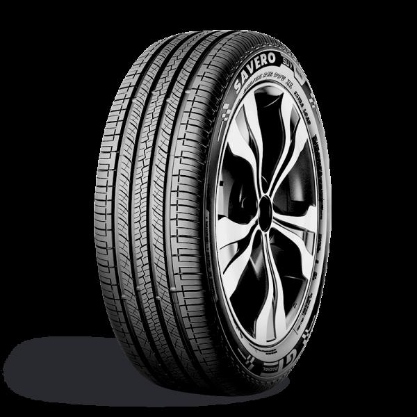 Neumático GT RADIAL SAVERO 185/70R13 106 N