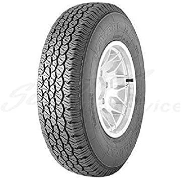 Neumático GT RADIAL SAVERO HT PLUS 235/75R15 105 T