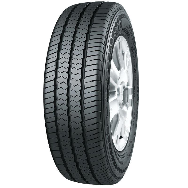 Neumático WEST LAKE SC328 235/65R16 115 R