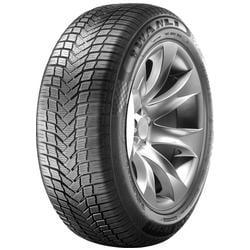 Neumático WANLI SC501 4S 185/55R15 86 H