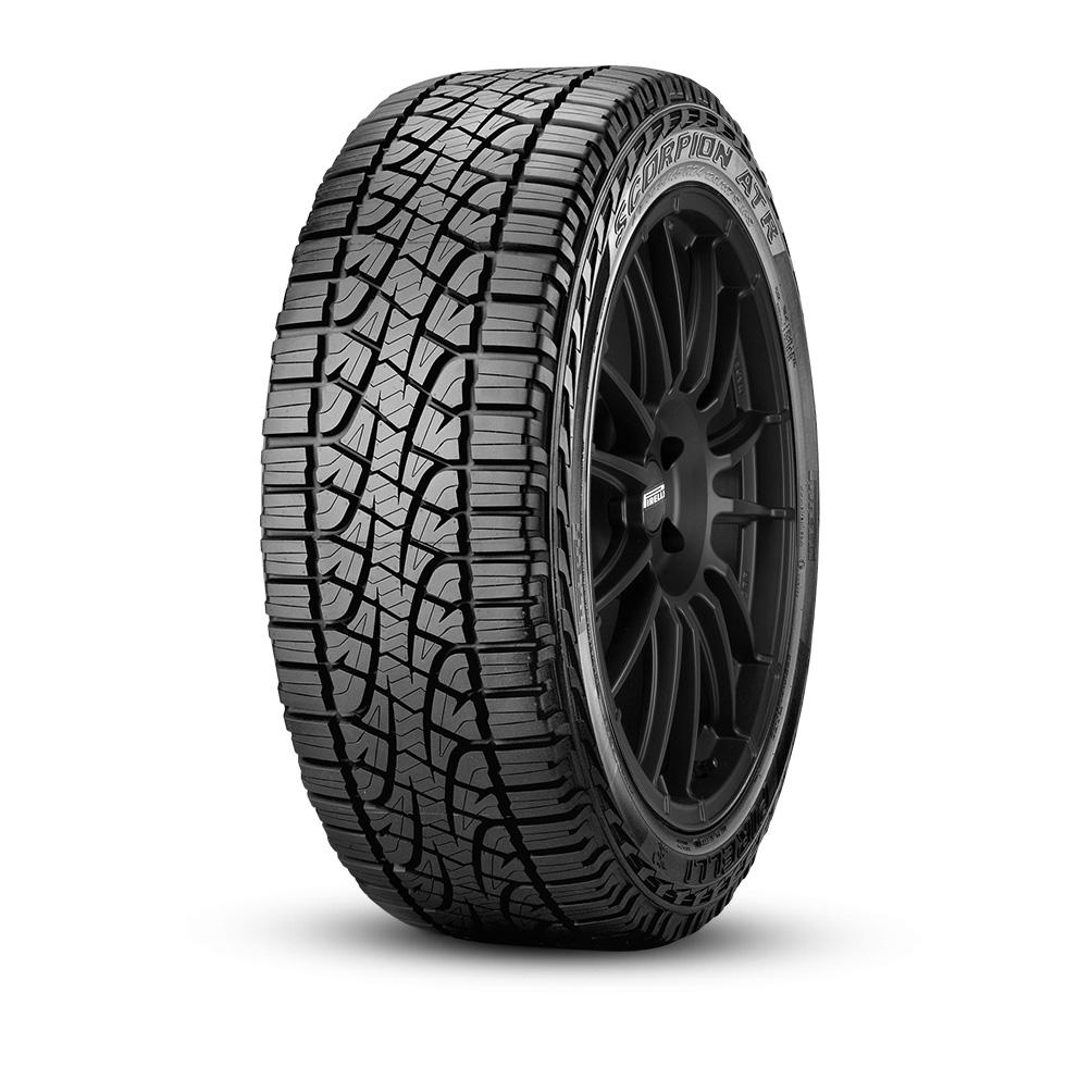 Neumático PIRELLI SCORPION ATR 185/75R16 93 T