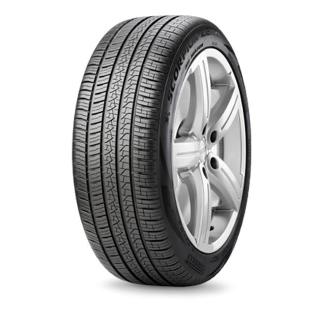 Neumático PIRELLI SCORPION ZERO ALL SE 265/50R19 110 H