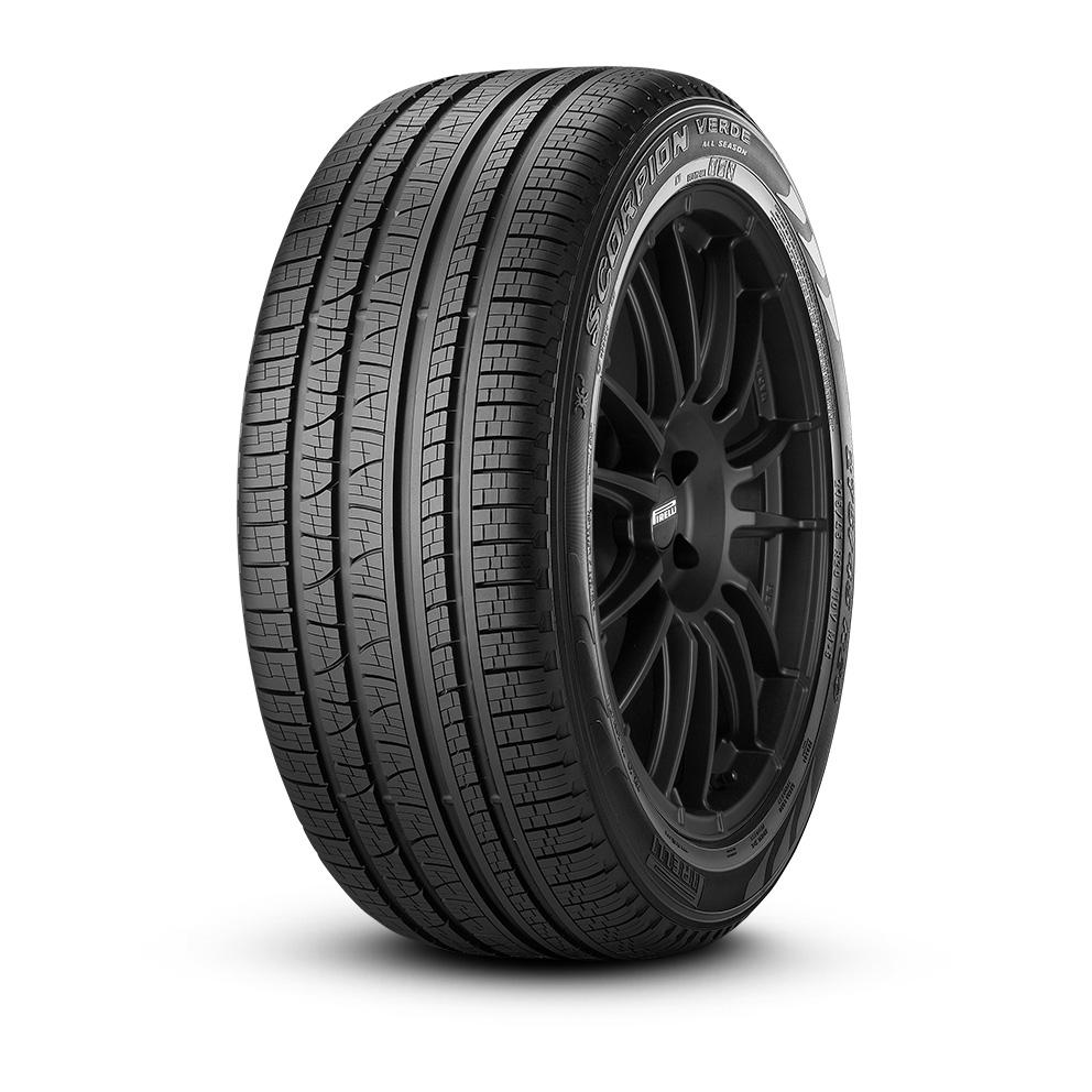 Neumático PIRELLI SC VERDE ALL SEASON 235/60R16 100 H
