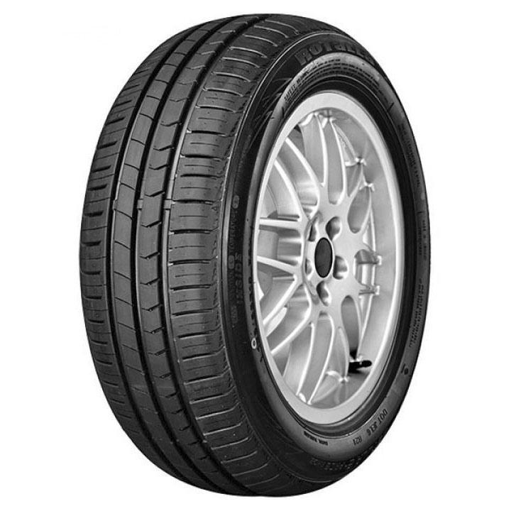 Neumático ROTALLA SETULA E-RACE RH02 175/70R13 82 T