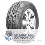 Neumático SAILUN SH402 225/55R16 99 H