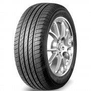 Neumático MAXTREK SIERRA S6 265/45R20 104 W
