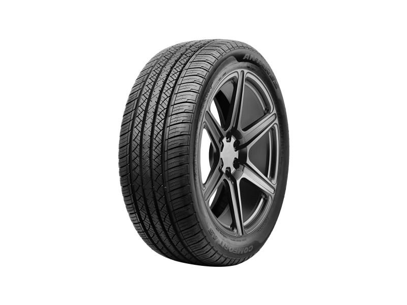 Neumático MAXTREK SIERRA S6 215/70R16 100 T