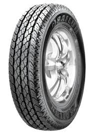 Neumático SAILUN SL-12 195/0R15 106 Q
