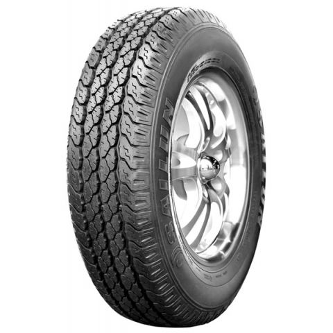 Neumático SAILUN SL-12 205/0R14 109 R