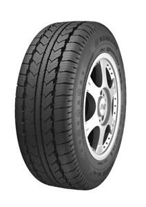 Neumático NANKANG SL-6 215/65R15 104 T