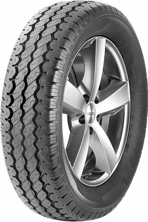Neumático GOODRIDE SL305 155/80R13 90 S