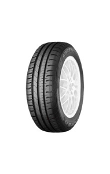 Neumático FALKEN SN-832 155/65R14 75 T