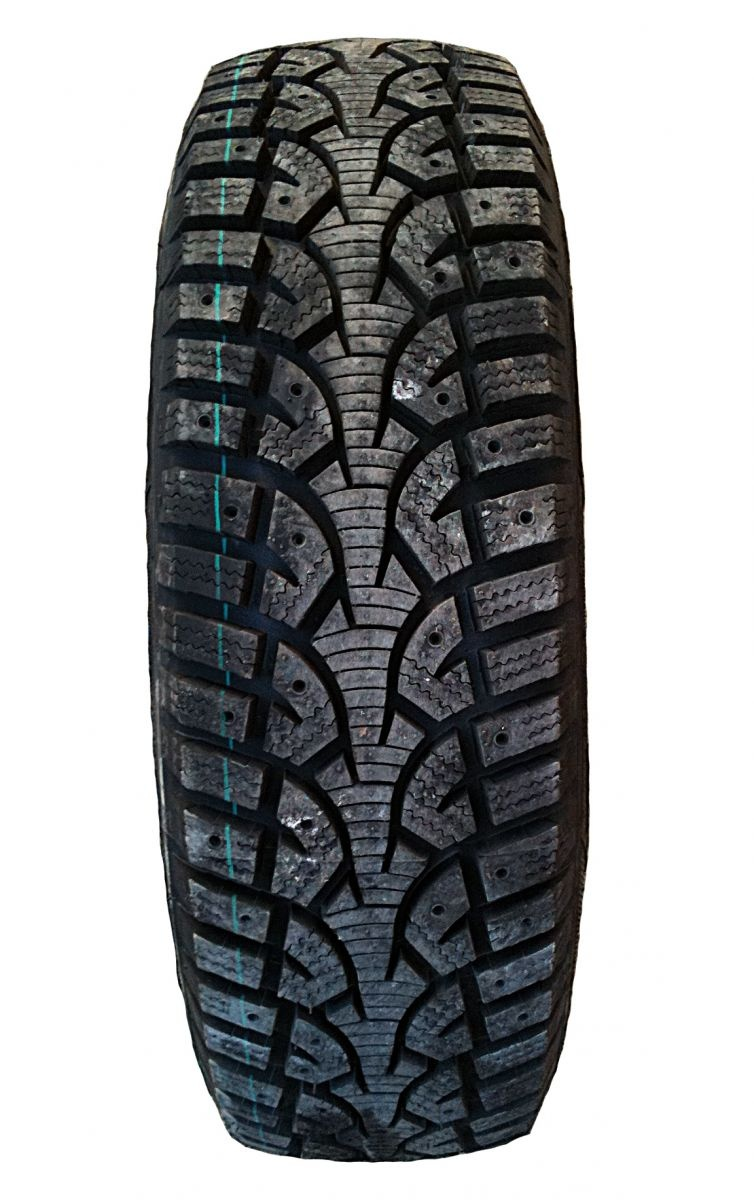Neumático SUNNY SN290C 165/70R14 89 R