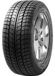 Neumático SUNNY SN293 215/70R15 109 R