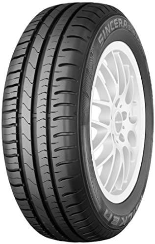 Neumático FALKEN SN832 155/80R12 77 T