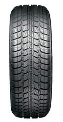 Neumático WANLI SNOWGRIP 6PR S2093 175/70R14 95 T