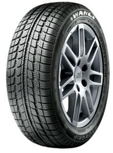 Neumático WANLI SNOWGRIP S1083 225/55R19 99 V