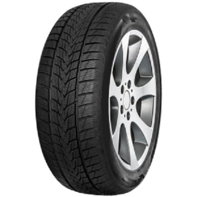 Neumático TRISTAR SNOWPOWER 205/65R16 107 R