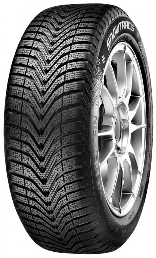 Neumático VREDESTEIN SNOWTRAC5 175/70R14 95 T