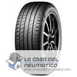 Neumático KUMHO SOLUS HS51 235/55R17 103 W
