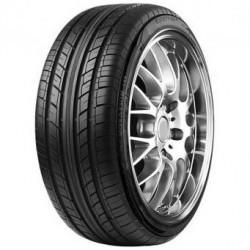Neumático NANKANG SP-7 235/70R17 111 H