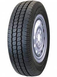 Neumático HIFLY SP200 215/65R16 109 R