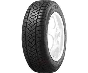 Neumático DUNLOP SP 4ALL SEASONS 195/65R15 91 T