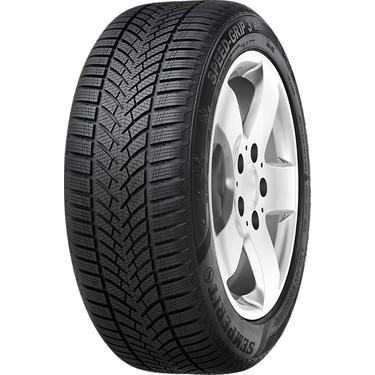 Neumático SEMPERIT SPEED-GRIP 3 235/50R18 101 V