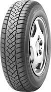 Neumático DUNLOP SP LT60 205/75R16 110 R