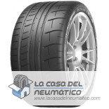 Neumático DUNLOP SP MAXX RACE 305/30R19 102 Y