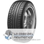 Neumático DUNLOP SPORT01 195/55R16 87 V