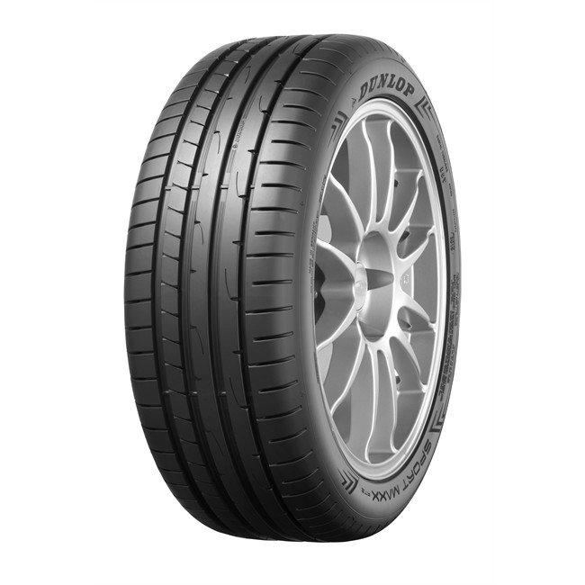 Neumático DUNLOP SPORTMAXX RT 2 225/45R17 94 W