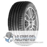 Neumático DUNLOP SPORTMAXX RT 2 205/40R18 86 Y